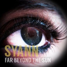 Far Beyond The Sun - Syann