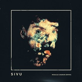 Miracle (Human Error) - Sivu