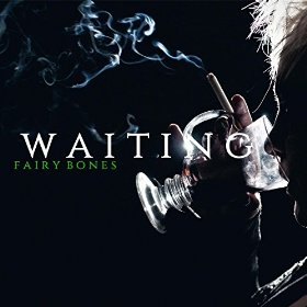 Waiting - Fairy Bones