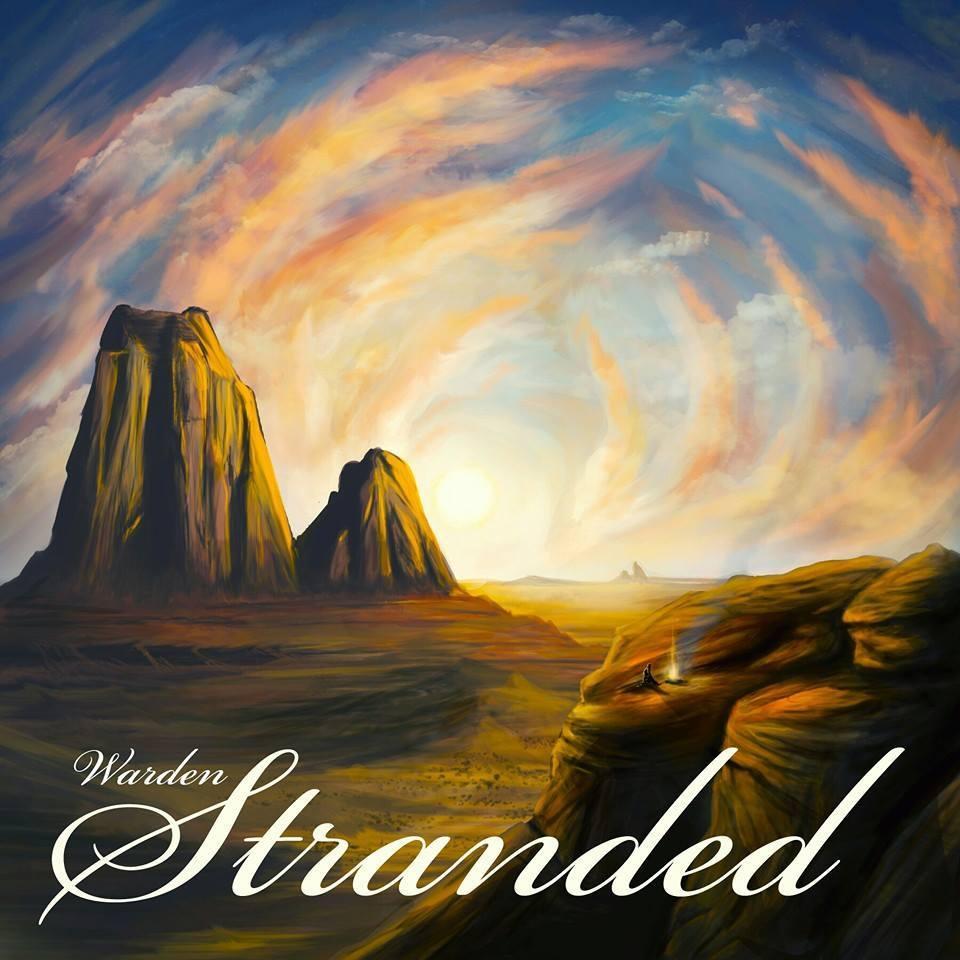 Stranded - Warden