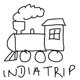 India Trip - The Arcadian Shepherds