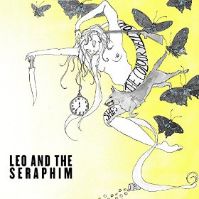 She's The Colour Yellow - Leo And The Seraphim