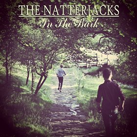 In The Bark - The Natterjacks