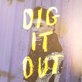 Dig It Out - Natalie McCool