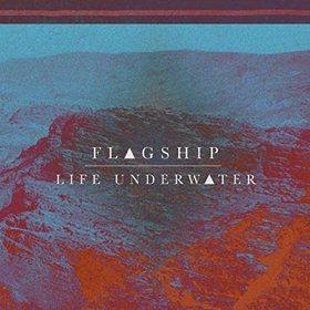 Life Underwater - Flagship