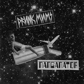 Nanganator - Drunk Mums