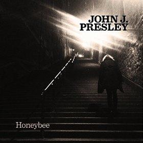 Honeybee - John J Presley