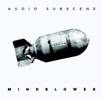 ARTIST OF THE WEEK-    Audio Subscene
