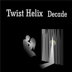 Twist Helix