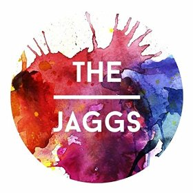 The Jaggs