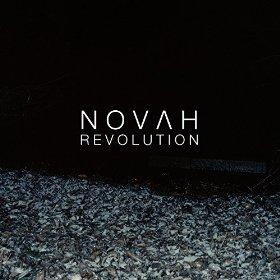 Novah