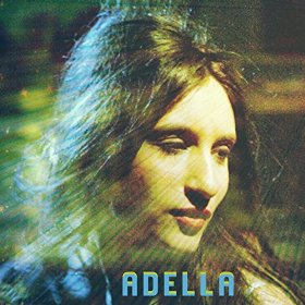 Adella - C'était l'heure