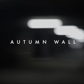 Pale Collection - Autumn Wall
