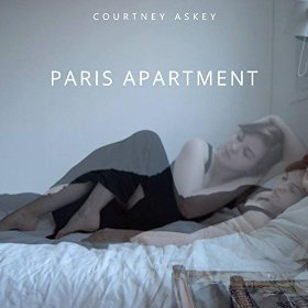 Courtney Askey