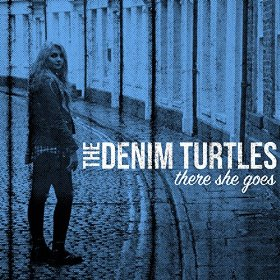 The Denim Turtles