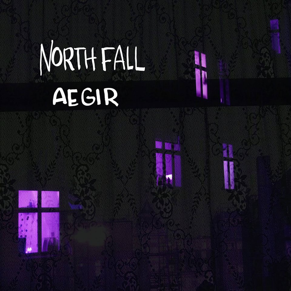 North Fall