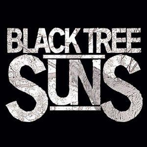 Black Tree Suns