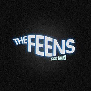The Feens