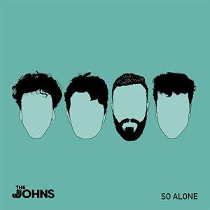 the jjohns
