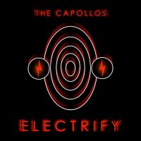 THE CAPOLLOS