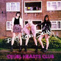 CRUEL HEARTS CLUB