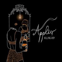 KILLING ROY